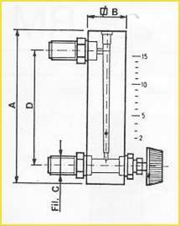 fowmeter-tekening.jpg (7508 bytes)