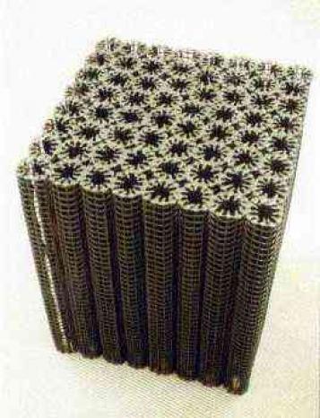 filterpakket-foto1