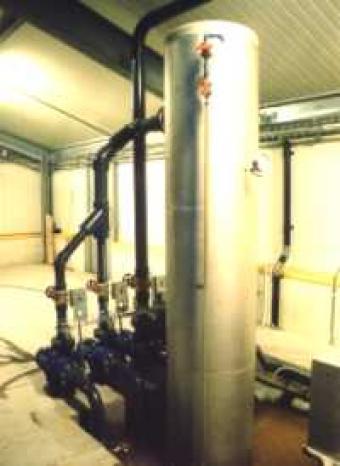 zuurstofreactor.jpg (7283 bytes)